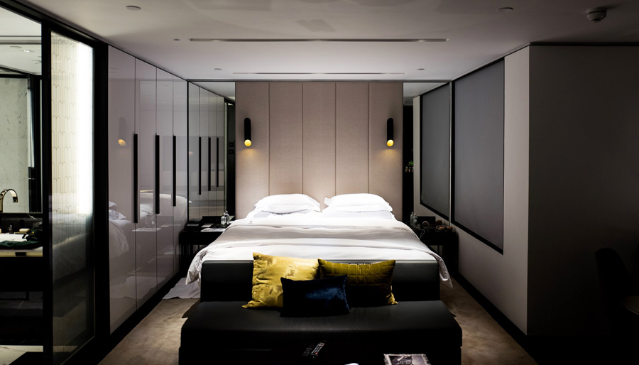 50+ LIVING ROOM INTERIOR DESIGN IDEAS IN 2021
